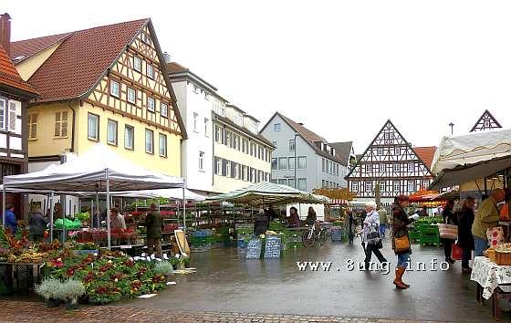 w.markt.herbst.regen (3)a