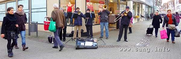 w.musik.petersburg.oper (2)a