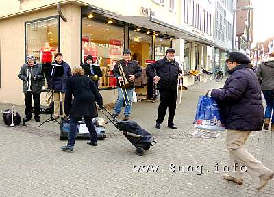 w.musik.petersburg.oper (3)a