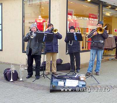 w.musik.petersburg.oper (4)a