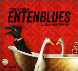 cover.entenblues