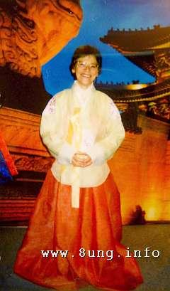 ☛ Touristikmesse CMT 2015 – auf der Suche nach Kultur Kulturmagazin 8ung.info Dorle Knapp-Klatsch