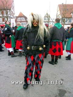 w.fasent.fasching (34)a