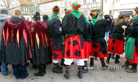 w.fasent.fasching (37)a