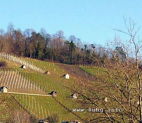 w.landschaft.bahn.sonne (1)a