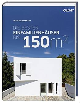 cover.einfamilienhaus