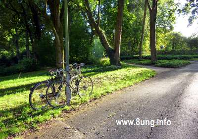 w.fahrrad.weg1a