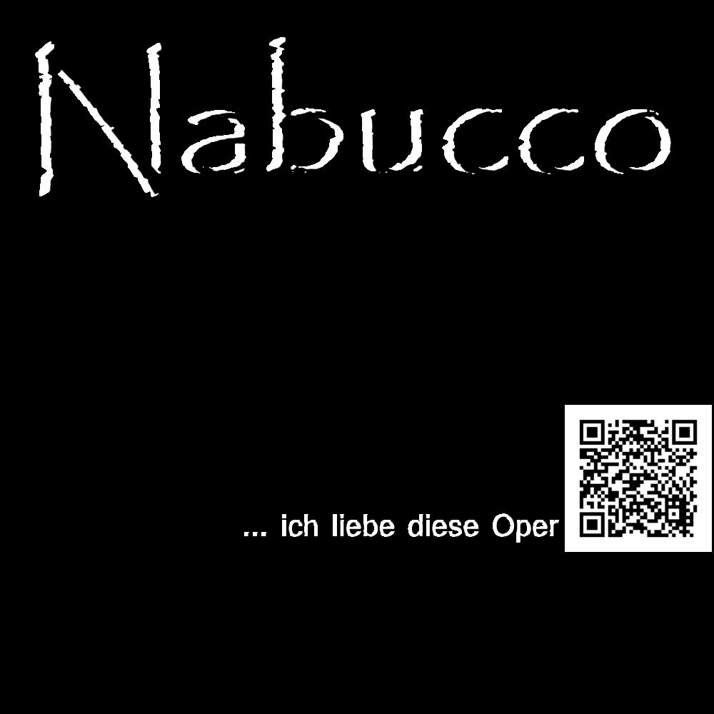 Design Nabucco