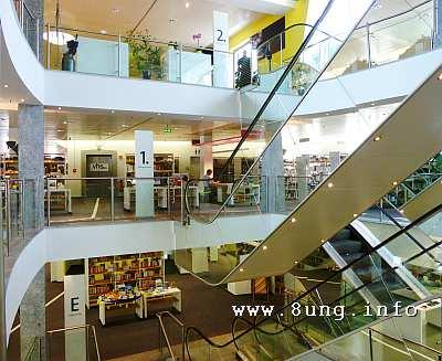 w.bibliothek.bayreuth (13)a