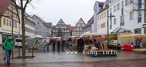 w.markt.nass.winter (1)a