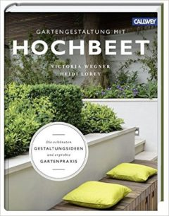 cover.hochbeet