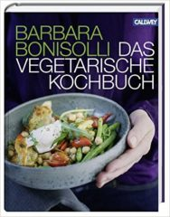 cover.vegetar.kochbuch