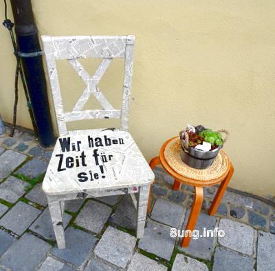 w.bayreuth.stuhl.zeit 002