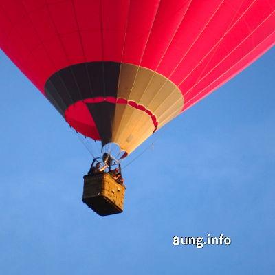 w.heissluftballon.rot.leute (24)a