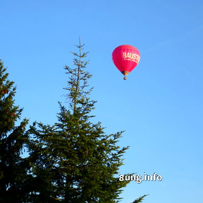 w.heissluftballon.rot.leute (2)a