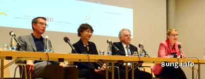 Museums-Tagung: 2030 – Zur Zukunft kulturhistorischer Museen