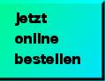 onlinebestellen1