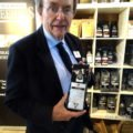 Kaffee-Berater Hagen