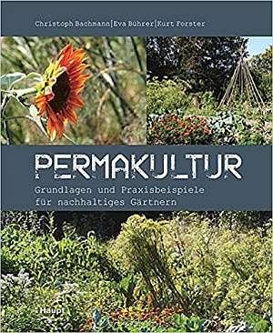 Cover: Permakultur