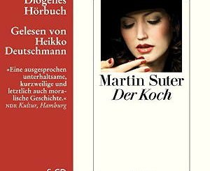 cover.koch suter