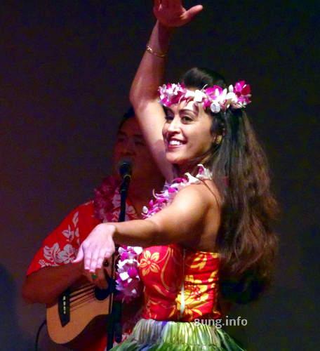 w.hawaii.hula.tanz.musik (29)a