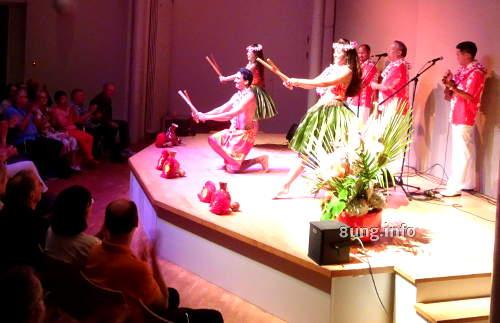 w.hawaii.hula.tanz.musik (48)a