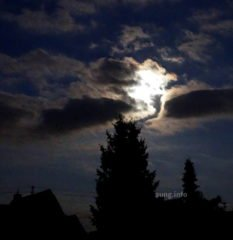 Il mondo della luna / Die Reise zum Mond - oper von haydn