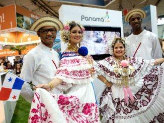 CMT 2018 Partnerland Panama