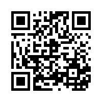 https://www.8ung.info/kultur-kunst/museumsblog