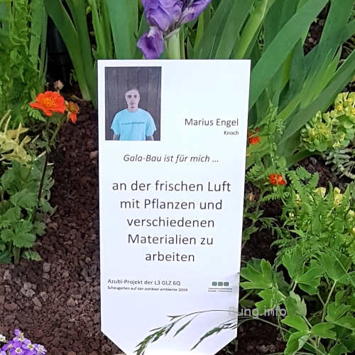 ☛ Frühlingsmesse 2019 in Stuttgart: Kunst und Handwerk | Kulturmagazin 8ung.info