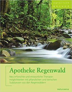 Cover.apotheke.regenwald 236x300