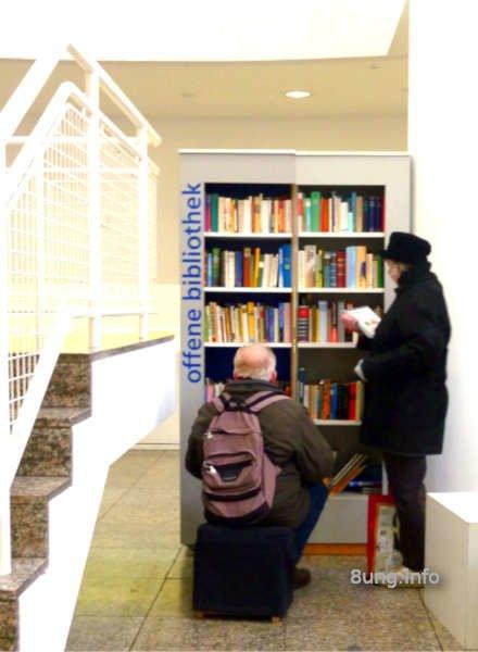 i24-Stunden-Bibliothek