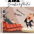 """Opernführer """"Aida bis Zauberflöte"""" Cover"""