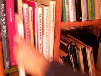 Buchhandel geschlossen – Buchhändler bleiben aktiv!