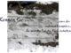 Seltene Exemplare – 156. Rätsel für UmdieEckeDenker
