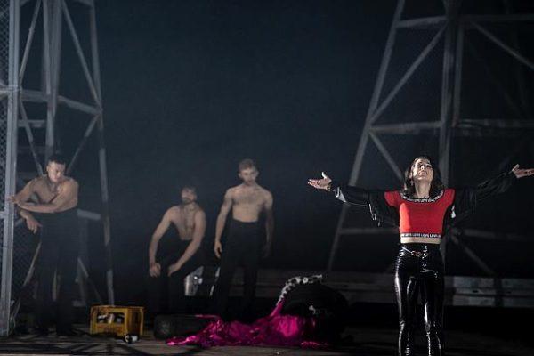 Carmen als Livestream – Carmen Hannover Staatsoper Photos by Sandra Then (3)