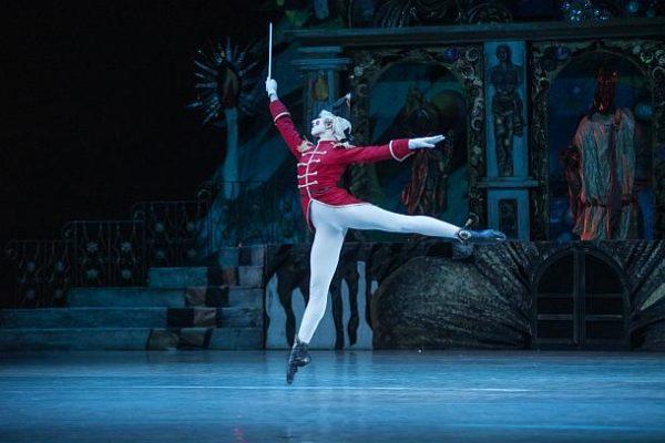 Der Nussknacker - Ukrain National Opera & Ballet Photo by Sasha Zlunitsyna (4)