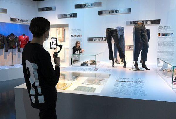 Online-Tour FASHION_Copyright: Landesmuseum Württemberg, Ida Schneider