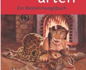 Cover: Heimische Frauenarten