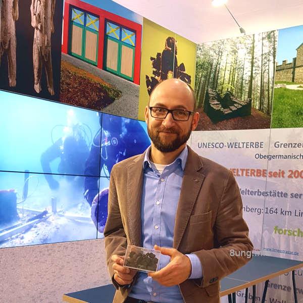 ☛  CMT – Highlights aus Baden-Württemberg