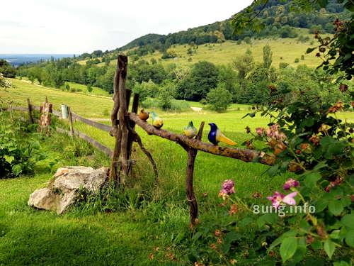w.garten.oelkrug.landschaft (5)