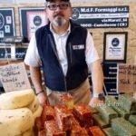 wer verkauft käse?