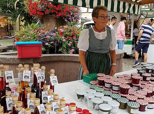 w.haslach.markt (11)