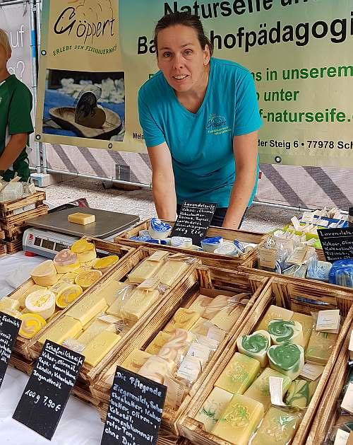 w.haslach.markt (6)
