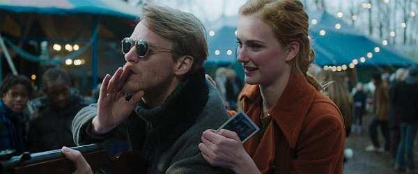 """Szenenfoto aus dem Film """"Zalig zijn de Onwetenden"""""""