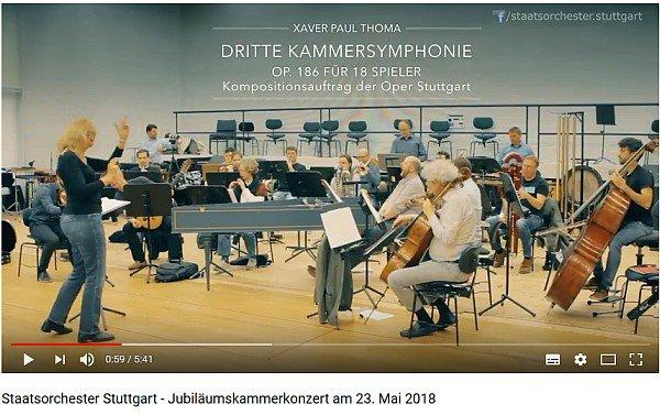 W.video .symphonie.xaver paul thoma
