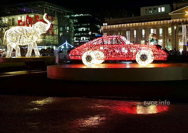 W.weihnachten.dekoration.licht .hell .dunkel 17a